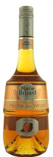 Marie Brizard Peach Liqueur 70@ 750ml